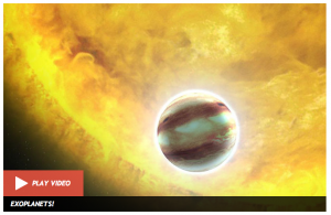 Klotz2013_DiscoveryNews